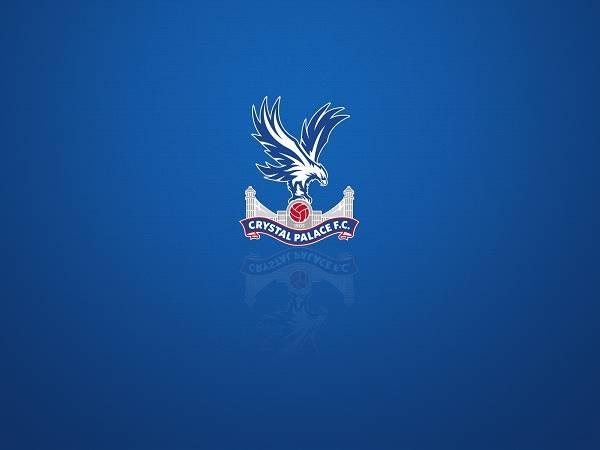 Logo Crystal Palace – Tìm hiểu thông tin cơ bản về CLB Crystal Palace