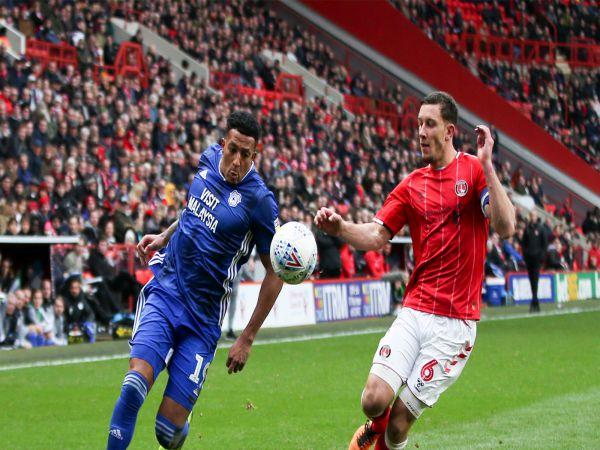 Phân tích kèo Cardiff vs Stoke, 02h00 ngày 17/3 - Hạng nhất Anh