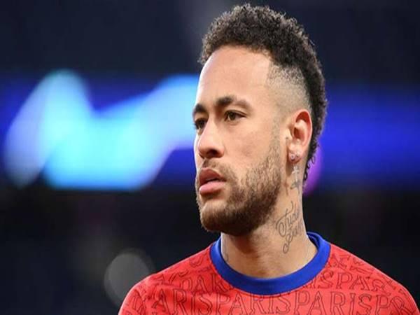 Tin bóng đá 14/4: Chủ tịch PSG hét giá bán Neymar cao ngất ngưởng