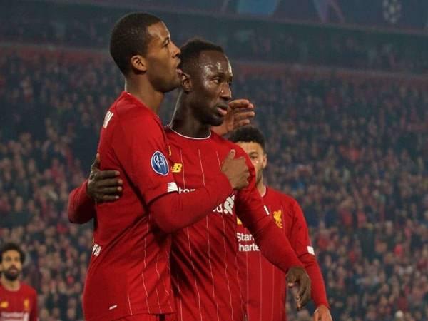 Tin bóng đá 28/5: Barcelona chuẩn bị đón tân binh từ Liverpool