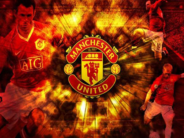Câu lạc bộ bóng đá Manchester United và thông tin cơ bản