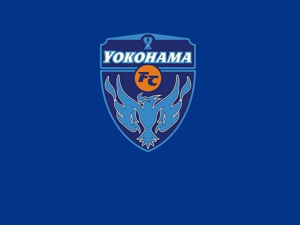 Thông tin CLB Yokohama - Lịch sử, thành tích của câu lạc bộ