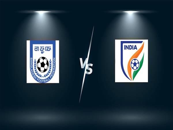 Phân tích kèo Châu Á Bangladesh vs Ấn Độ (21h00 ngày 7/6)