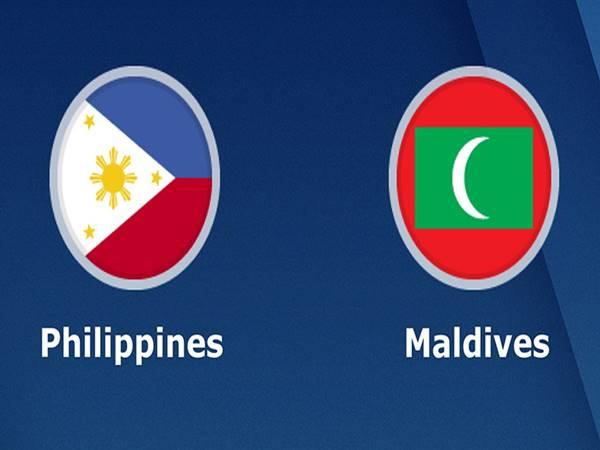 Phân tích kèo trận Philippines vs Maldives (22h00 ngày 15/6)