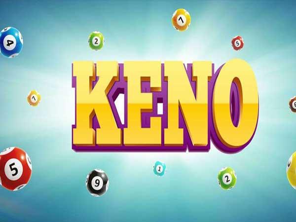 Hướng dẫn chi tiết cách chơi Keno Vietlott dễ trúng