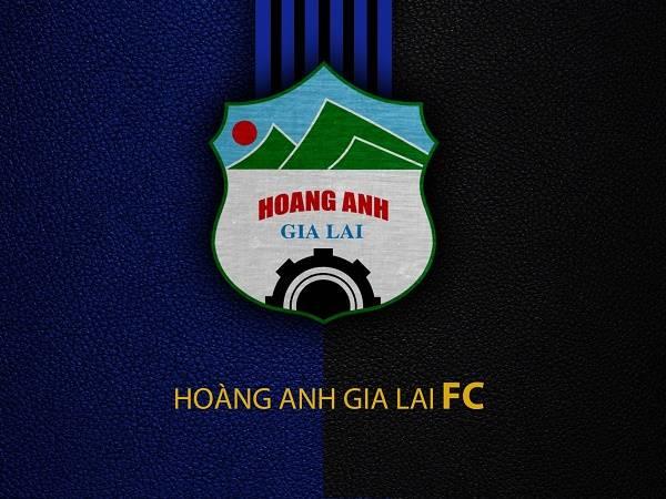 Thông tin câu lạc bộ Hoàng Anh Gia Lai – Lịch sử, thành tích của CLB