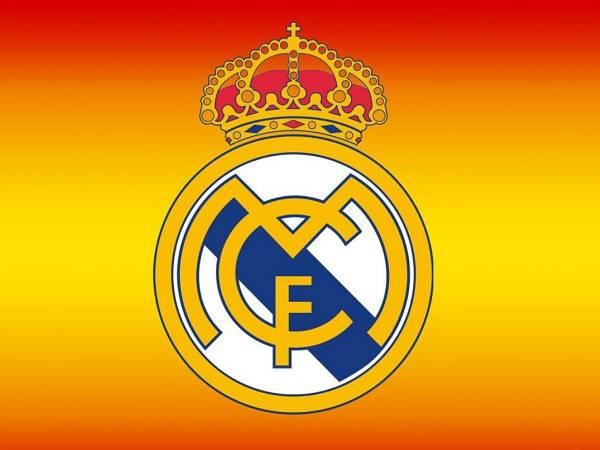 Logo Real – Tìm hiểu ý nghĩa từng chi tiết của Logo Real