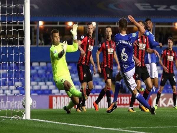 Phân tích kèo Tài Xỉu Birmingham vs Bournemouth (1h45 ngày 19/8)