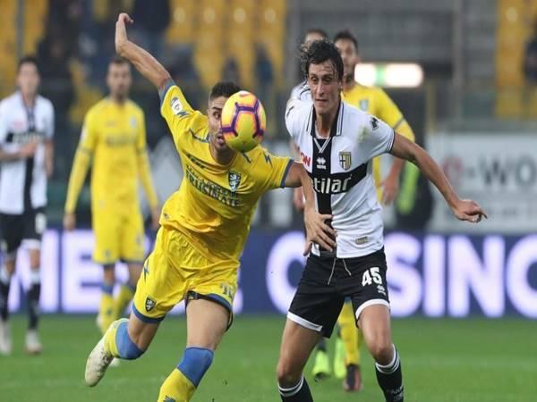 Phân tích kèo Frosinone vs Brescia (1h30 ngày 21/9)