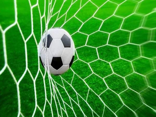 Tài xỉu bóng đá là gì? Những lưu ý khi chơi loại kèo này