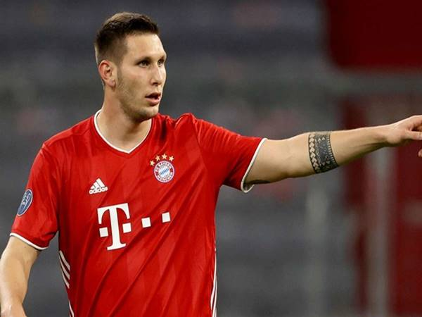 Tin Bayern 14/10: Ngôi sao Sule lọt tầm ngắm của đại gia Newcastle